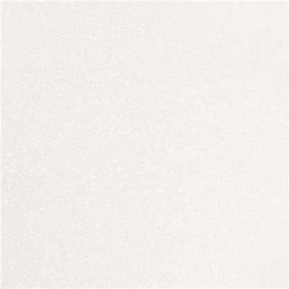 Обои флизелиновые 1.06х10 м фон белый ER 4098-7