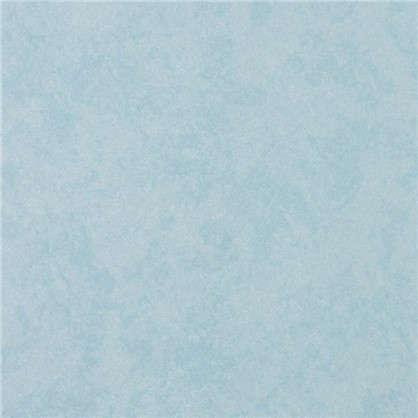 Обои флизелиновые 1.06х10 м фон голубой МП 1014-03