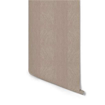 Обои флизелиновые 1.06х10 м фон коричневый ED 1051-12