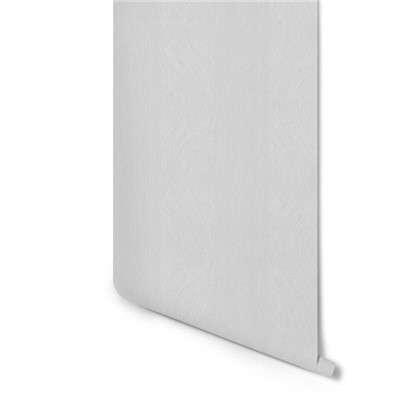 Обои флизелиновые 1.06х10 м фон серый ED 1051-11
