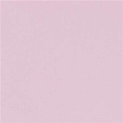 Обои флизелиновые 1.06х10 м однотон цвет розовый 0033-31