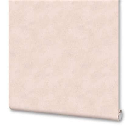 Обои флизелиновые 106х10 м цвет белый ED1082-00