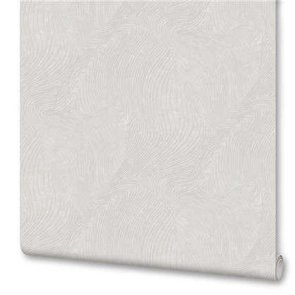 Обои флизелиновые 106х10 м цвет белый ED1131-00