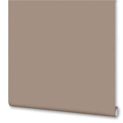 Обои флизелиновые 106х10 м цвет коричневый ED1130-12