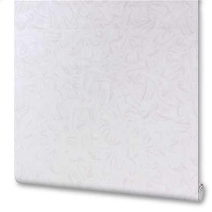Обои флизелиновые 106х10 м цвет серый ED1118-01