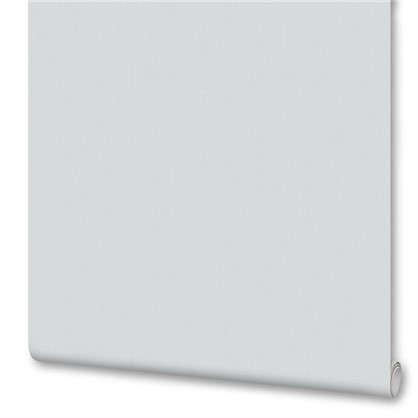 Обои флизелиновые 106х10 м цвет серый ED1130-03