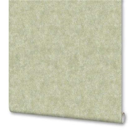 Обои флизелиновые 106х10 м цвет зеленый ED3701-6