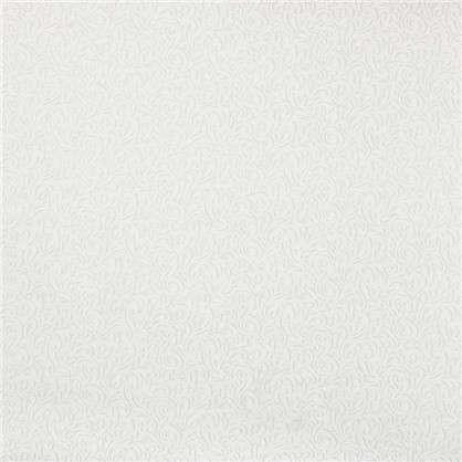 Обои флизелиновые 106х10 м завитки цвет серый 0100-21