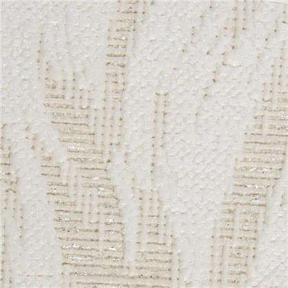 Обои флизелиновые 1.06х10.05 м перья цвет белый Па 362-12