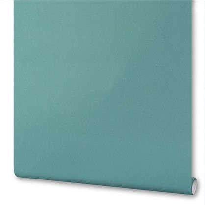 Обои флизелиновые Inspire 053х10м цвет голубой