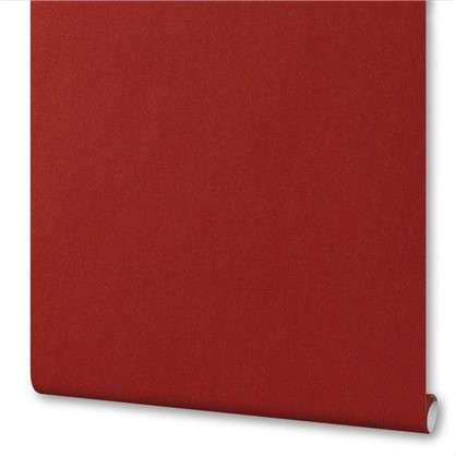 Обои флизелиновые Inspire 053х10м цвет красный