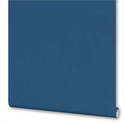 Обои флизелиновые Inspire 053х10м цвет синий
