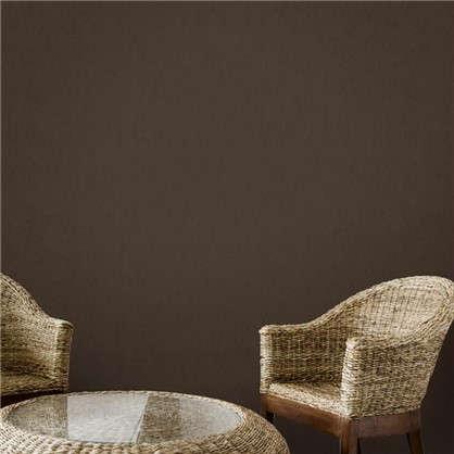 Обои флизелиновые Inspire 1.06х10 м E19115 цвет коричневый