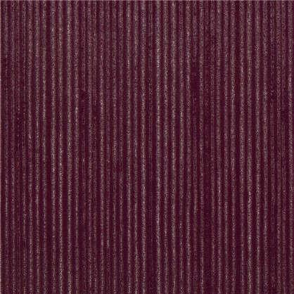 Обои флизелиновые Inspire 1.06х10.05 м цвет бордовый Па31002-56