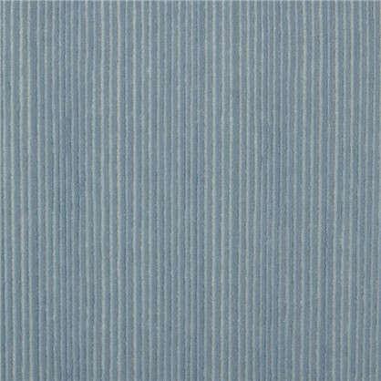 Обои флизелиновые Inspire 1.06х10.05 м цвет голубой Па31002-16