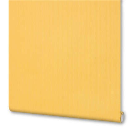 Обои флизелиновые Inspire 1.06х10.05 м цвет желтый Па31002-33