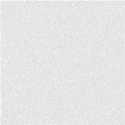 Обои флизелиновые Inspire 106х10м цвет белый белый ЭР4055-20