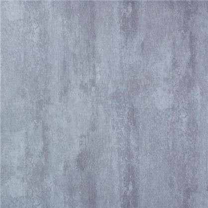 Обои флизелиновые Inspire 106х10м цвет серый ЭР4348-20