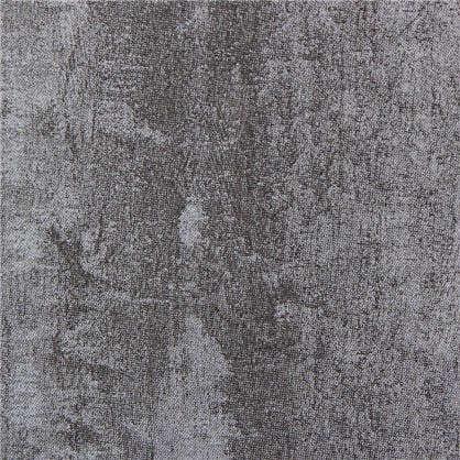 Обои флизелиновые Inspire 106х10м цвет серый ЭР4348-21