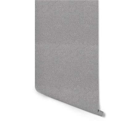 Обои флизелиновые Loft 1.06х10 м цвет серый ED 1094-11