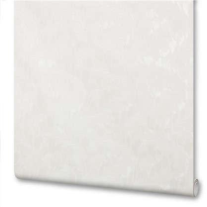 Обои флизелиновые Орни 1.06х10 м цвет белый ED 1091-00