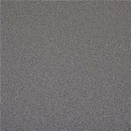 Обои флизелиновые Орни 1.06х10 м цвет черный ED 1092-20