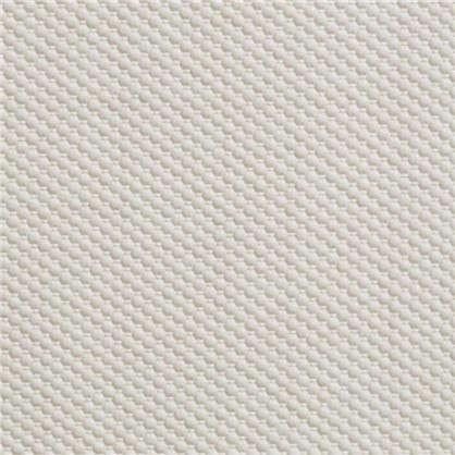 Обои флизелиновые Палитра PL71103-12 1.06x10 м цвет белый