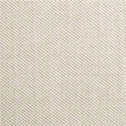 Обои флизелиновые Палитра PL71103-24 1.06x10 м цвет бежевый