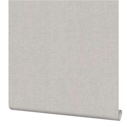 Обои флизелиновые Палитра PL71103-44 1.06x10 м цвет серый