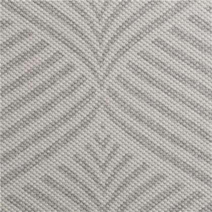 Обои флизелиновые Палитра PL71105-14 1.06x10 м цвет серый