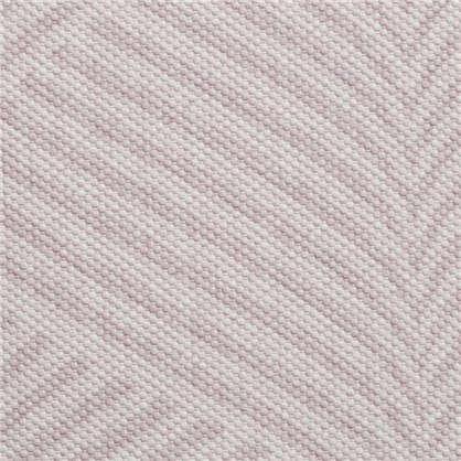 Обои флизелиновые Палитра PL71105-15 1.06x10 м цвет розовый