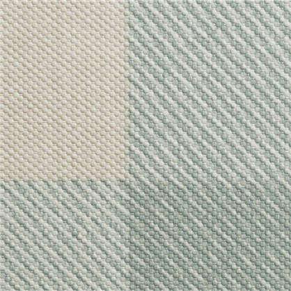 Обои флизелиновые Палитра PL71107-76 1.06x10 м цвет зеленый