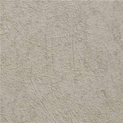 Обои флизелиновые Палитра PL71141-14 1.06x10 м цвет серый