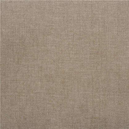 Обои Флора ЭЛ28505 на бумажной основе цвет коричневый 0.53х10 м