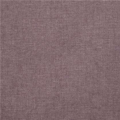 Обои Флора ЭЛ28506 на бумажной основе цвет сиреневый 0.53х10 м