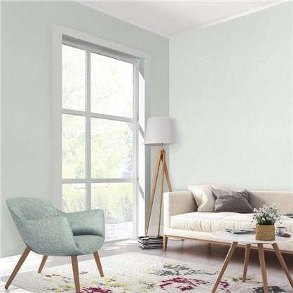Обои Inspire Diego виниловые на флизелиновой основе цвет светло-серый 1.06x10 м