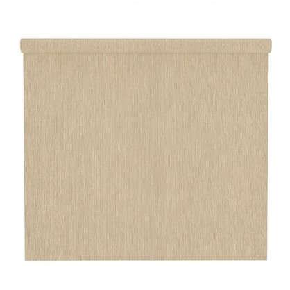 Обои Inspire Gustave виниловые на флизелиновой основе цвет светло-коричневый 1.06x10 м