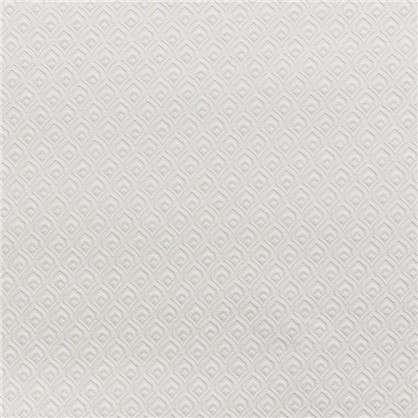 Обои Классика АС70175-280 флизелиновые цвет бежевый 0.53х10 м