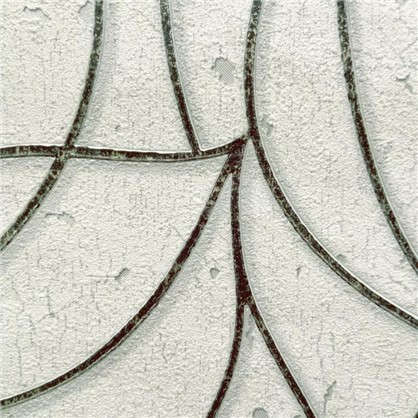 Обои Лофт 1 на флизелиновой основе цвет бежевый 1.06х10.05 м