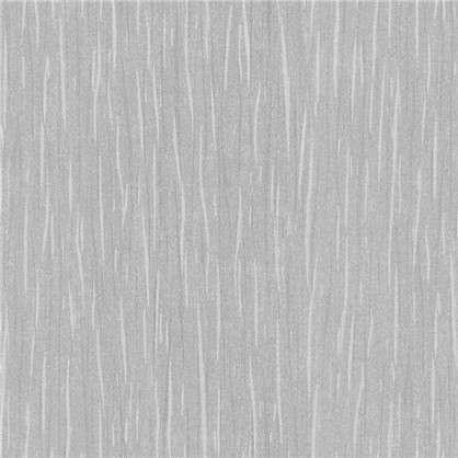 Обои MW 159018-19 на флизелиновой основе цвет серый 1.06х10 м