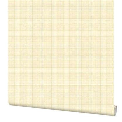 Обои на бумажной основе Elysium Лимон 99400 0.53x10 м