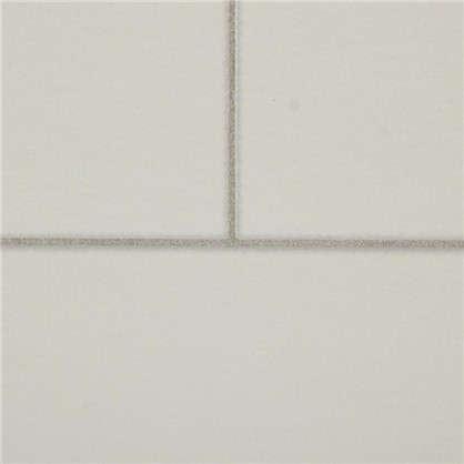 Обои на флизелиновой основе 0.53х10 м цвет белый 35-005-01