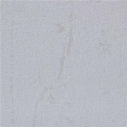 Обои на флизелиновой основе 0.53х10 м цвет белый 45-194-03