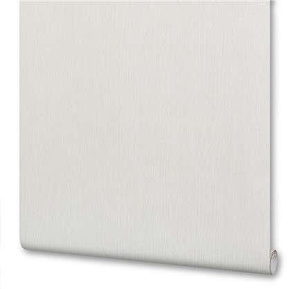 Обои на флизелиновой основе 0.53х10 м цвет серый Id UN1202
