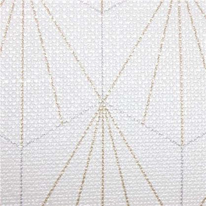 Обои на флизелиновой основе 0.53х10 м геометрия ID А18701