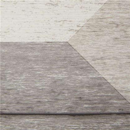 Обои на флизелиновой основе 0.53х10 м орнамент цвет серый Id UN 3202