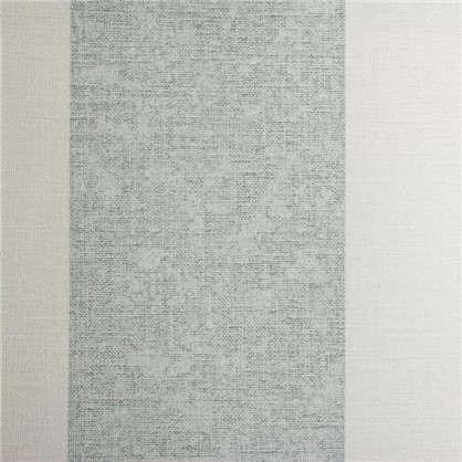 Обои на флизелиновой основе 0.53х10 м полосы цвет серый Ra 449648