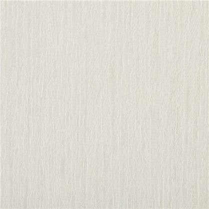 Обои на флизелиновой основе 1.06х10 м цвет белый 45-220-05