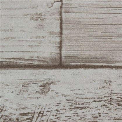 Обои на флизелиновой основе 1.06х10 м цвет белый Па 71024-21