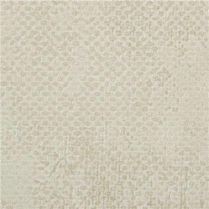 Обои на флизелиновой основе 1.06х10 м цвет белый R3008